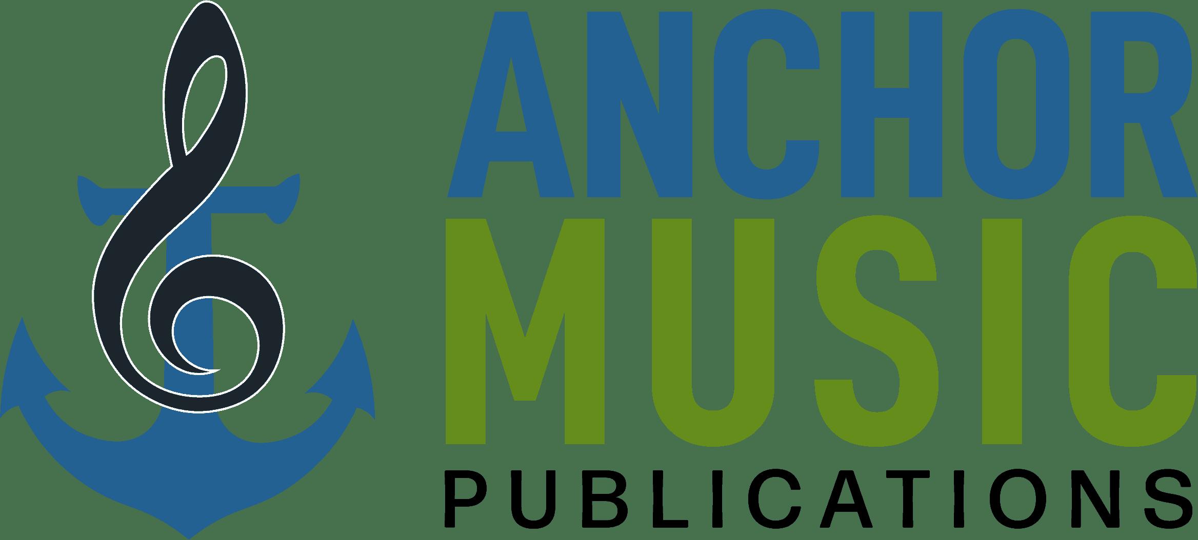 Anchor Music